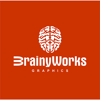 Brainy Works Graphics