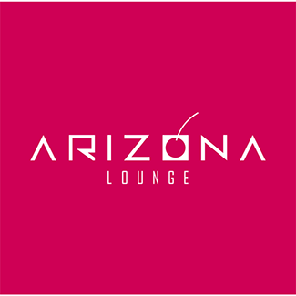 Eyes Company Logo design Arizone Lounge